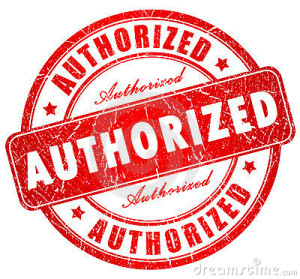 authorized-stamp-24135023